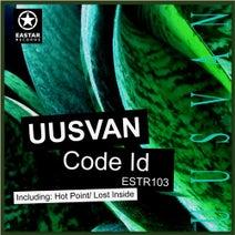 UUSVAN - Code Id
