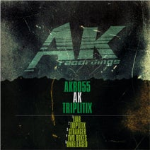 AK - Triplitix