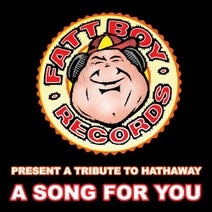 Samson Lewis, Broadway Pitt - A Tribute To Hathaway 'A Song For You'