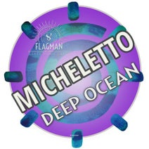 Michelleto - Deep Ocean