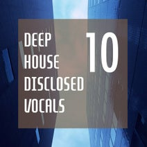 Resk - Deep House Disclosed Vocals 10