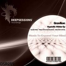 Graviton - Hypnotic Winter Ep