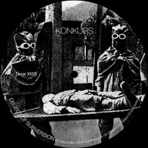 Konkurs - Object of Subversion