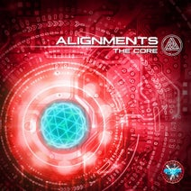 Alignments - The Core