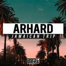 Arhard - Jamaican Trip