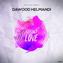 Dawood Helmandi - Second Love