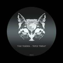 Toni Teskera - Triple Threat