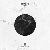 Shazse - Arrhes