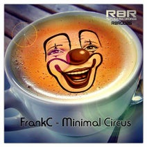 FrankC - Minimal Circus