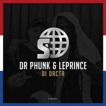 Dr Phunk, LePrince - Di Dacta