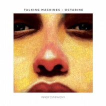 Talking Machines - Octarine
