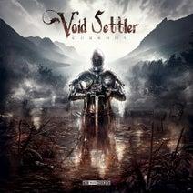 Void Settler, Labyrinth, Eiro, Sandling - Corrode
