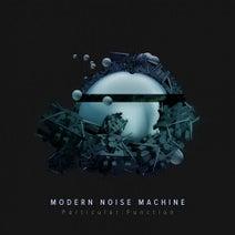 Modern Noise Machine - Particular Function