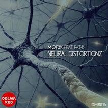 MOT3K, Pat-B - Neural Distortionz