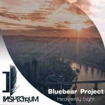 Bluebear Project - Heavenly Light