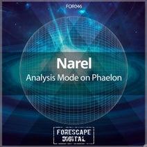 Narel - Analysis Mode on Phaelon
