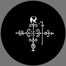 Rognvald - The New Selecta Vol.2