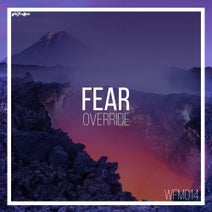 Override - Fear