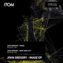 John Gregory - Image
