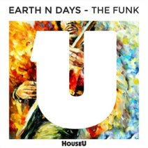 Earth n Days - The Funk