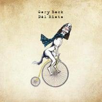 Gary Beck - Dal Riata