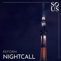 Reform (IT) - Nightcall