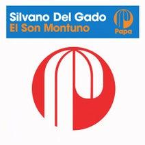 Silvano Del Gado - El Son Montuno