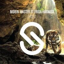 Mobin Master, Frida Harnesk, Tribal Funk - Hide u ft Frida Harnesk