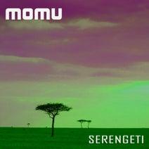 Momu - Serengeti