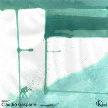 Claudio Gasparini - Lucernaio