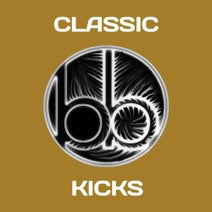 Stonemaker, Vegas Soul, Chris Cowie, Scan Carriers, Mark Finnie, Eaon Pritchard - Bellboy Records - Classic Kicks