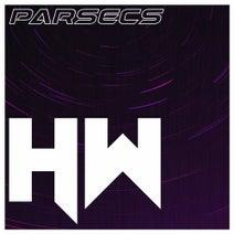 HarryWho, Sonaris - Parsecs