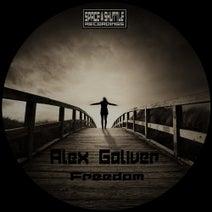 Alex Galiver - Freedom
