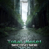 Second Side - Total Reset