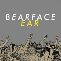 Bearface, Rami Ali, Trash Can Disco, Bearface - Ear