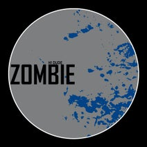 H! Dude - Zombie