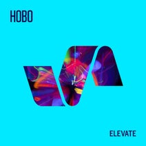 Hobo - Nod EP