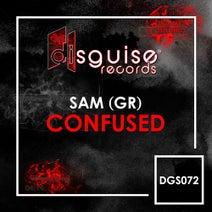 Sam (GR) - Confused