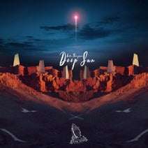 Ruta Thompson - Deep Sun