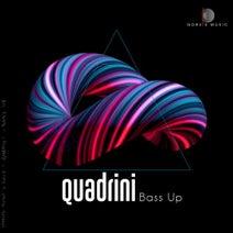 Quadrini - Bass Up