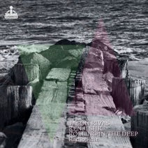 Jason Rivas, Kenji Shk - Rolling in the Deep (Radio Edit)