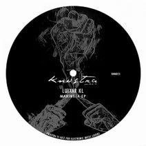 Luixar KL - Marineta EP