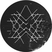 Setaoc Mass - Reframe EP