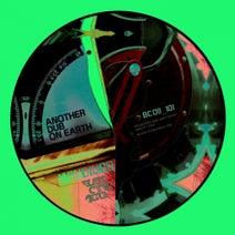 Mandingo (313) - Another Dub On Earth