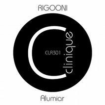 RIGOONI - Alumiar