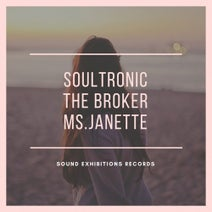 The Broker, Ms. Janette - Soultronic