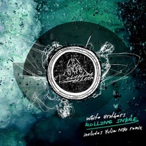 White Brothers, Yulia Niko - Rolling Snare