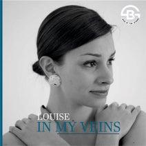 Louise - In my veins