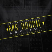 Mr Boogie, 6Blocc - Anytime Remxies