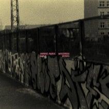 Johannes Albert, Shan, Map.ache, Sebastian Voigt, Iron Curtis - Gleis 2 - Lichtenberg Remixes